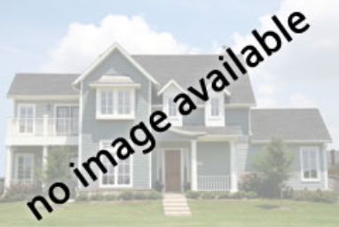 1715 Chevy Chase Drive