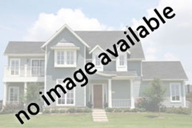 12815 YELLOW HILL RD Road